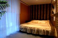 Гостиница Выдубичи Киев