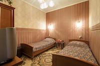 отеля Дворянский Днепр